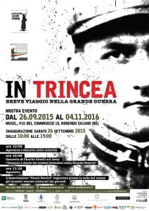 in_trincea_A3a
